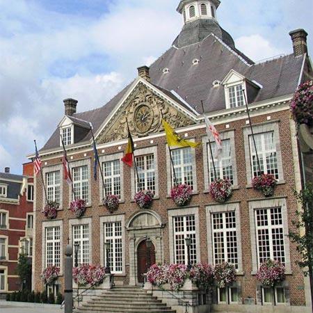 Goud verkopen in provincie Limburg