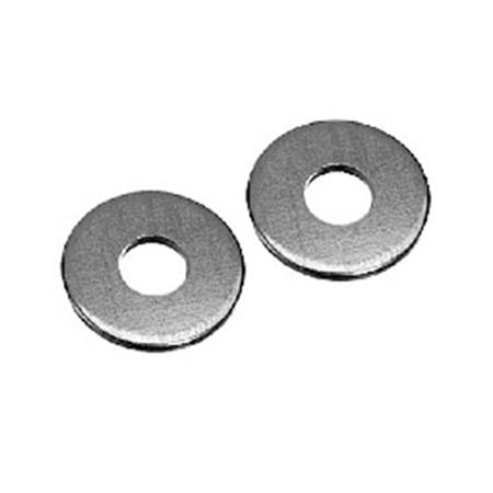 Platina rondellen