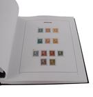 Postzegels met verzamelwaarde