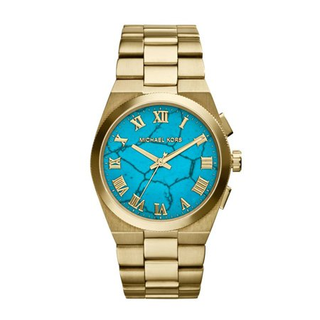 Trendy horloge